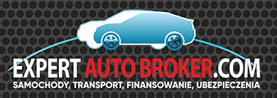 Expert Auto Broker